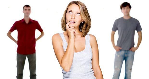 εξωσυζυγική σχέση