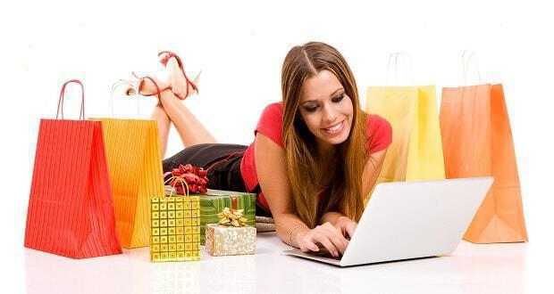 706b053a2f7 Ντυθείτε κομψά και έξυπνα με online ρούχα - Δυναμική Γυναίκα