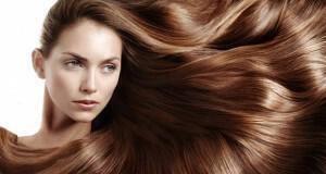 ζωντανά μαλλιά