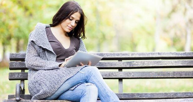 Συμβουλές γνωριμιών για τους ανύπαντρων