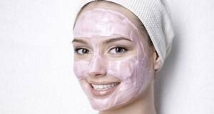 καλλυντικά για λιπαρό δέρμα