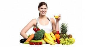 αντιοξειδωτικά φρούτα