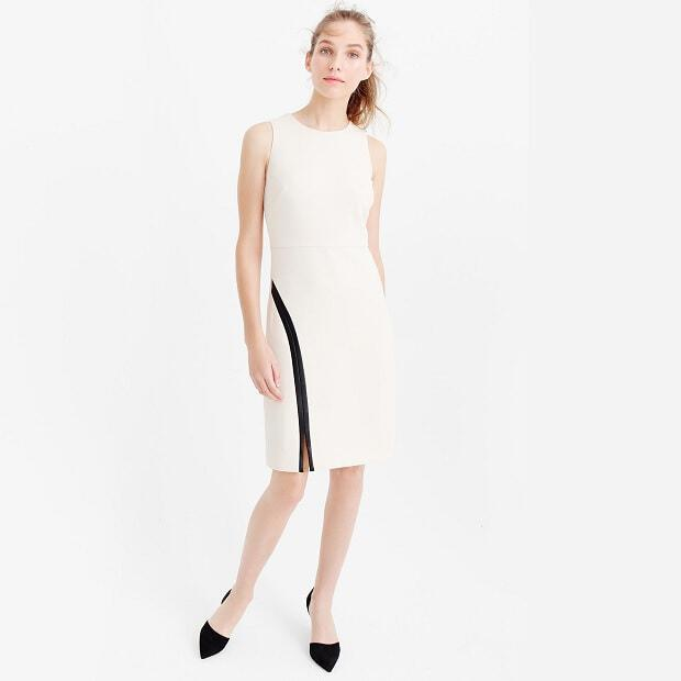 b17dac3f50ed Κατάλληλα φορέματα - Ιδέες για κάθε περίσταση - Δυναμική Γυναίκα
