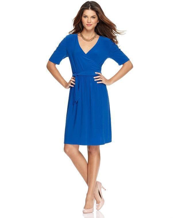 be4cb77119c Κατάλληλα φορέματα - Ιδέες για κάθε περίσταση - Δυναμική Γυναίκα