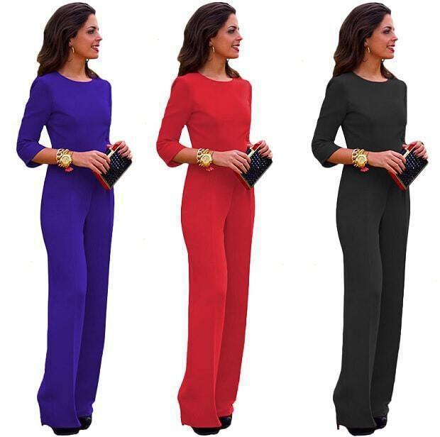 4c7923f53879 Μοδάτα γυναικεία ρούχα - Ιδέες - Δυναμική Γυναίκα
