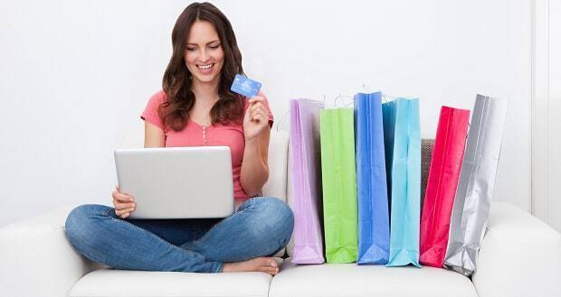 φαρμακεία online