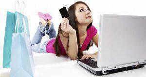 φθηνά καλλυντικά online