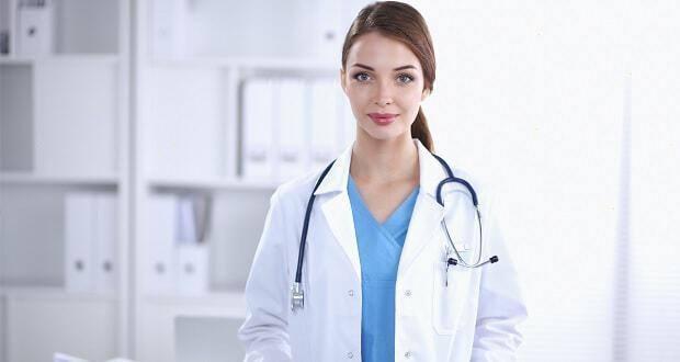 γερό ανοσοποιητικό σύστημα