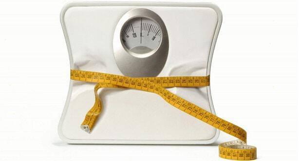 διώξεις έως 3 κιλά