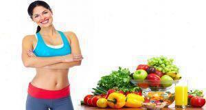 υγιεινή δίαιτα