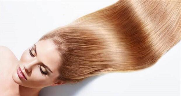 βελούδινα μαλλιά