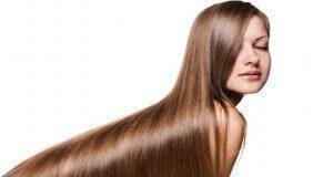 χτενίσματα για μακριά μαλλιά
