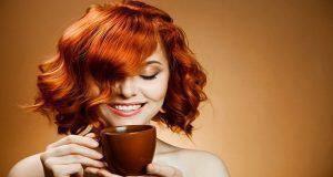 χρήσεις του ελληνικού καφέ