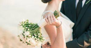 πότε θα παντρευτείς