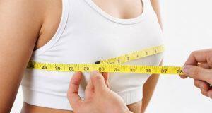 χάπια για την αύξηση του στήθους