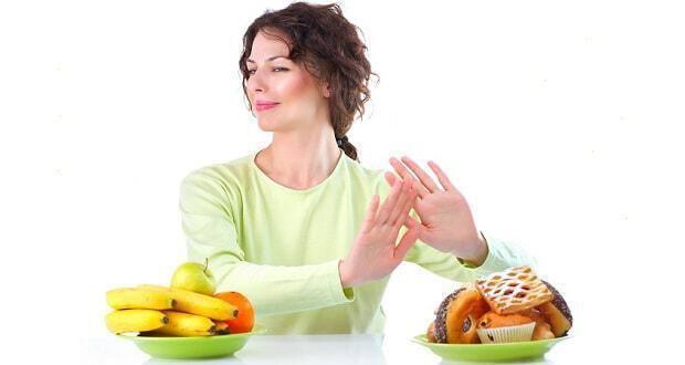 δίαιτα χωρίς γλουτένη