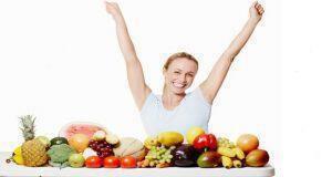 φρούτα από χυμούς