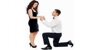 πώς να γίνεις ελκυστική στους άντρες
