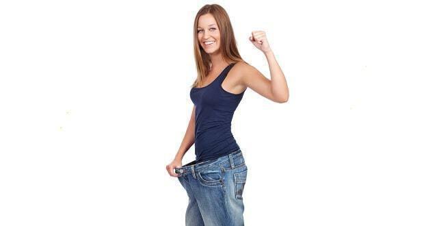 δίαιτα χωρίς αλάτι