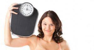 δίαιτα χωρίς δίαιτα