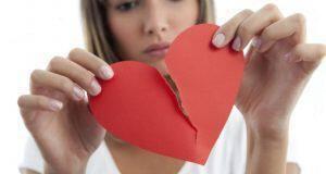 τρόποι να ξεκολλήσεις από τον πρώην σου