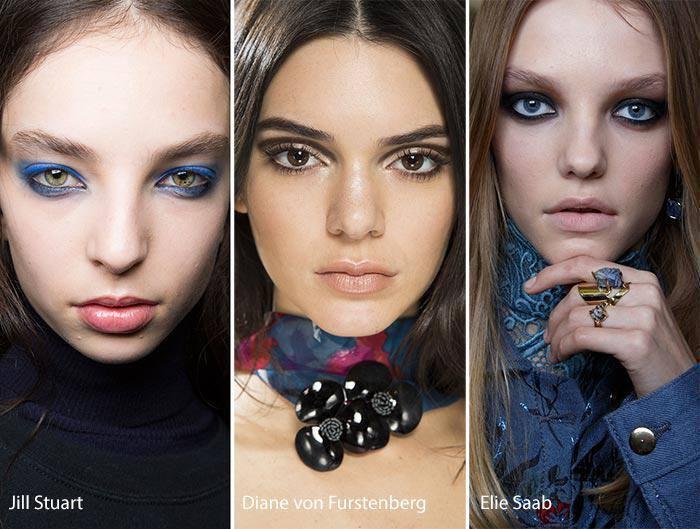Best Bridal Makeup 2018 : Make up ????????? ???????? 2017 ?????? ??? ????? ...