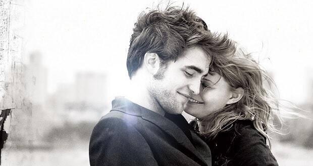 Συμβουλές γνωριμιών για παντρεμένα ζευγάρια