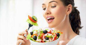 τροφές που χαρίζουν νιάτα
