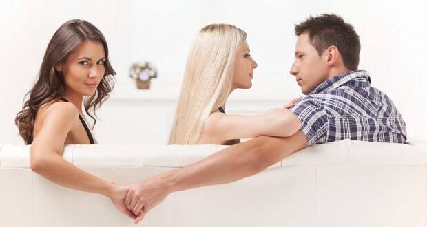 τα μειονεκτήματα της dating με ένα πολύ μεγαλύτερο άντρα