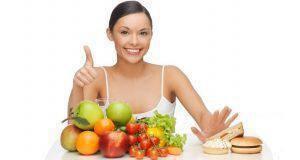 διατήρηση βάρους μετά από δίαιτα