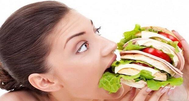 πώς να ξεγελάσεις την πείνα σου
