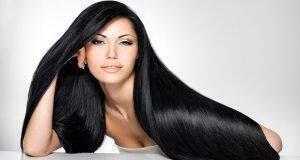 τόνωση μαλλιών