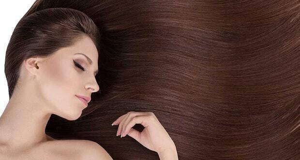 θεραπείες για βαμμένα μαλλιά
