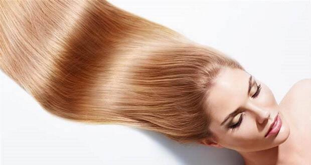 πώς να ισιώσω τα μαλλιά