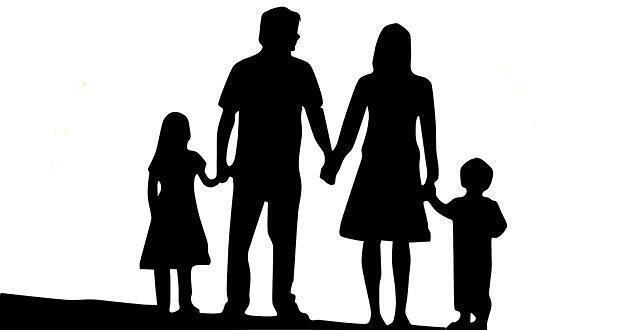 πώς να γίνεις καλύτερος γονιός