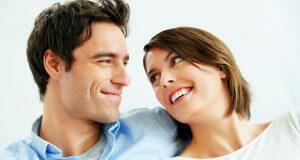 πώς να μάθεις αν έχει κοπέλα