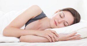 πώς να σε παίρνει ο ύπνος