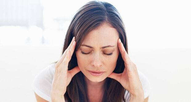 πώς να αποβάλλεις το άγχος