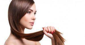 πώς να αποκτήσετε πιο μακριά μαλλιά