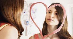 τρόποι να αγαπήσεις τον εαυτό σου