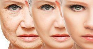 πώς να φαίνεσαι νεότερη