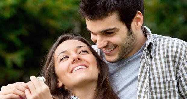 Συμβουλές για dating με μια ανεξάρτητη γυναίκα