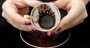 πώς να λες τον καφέ