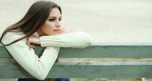 καταπολέμηση μοναξιάς