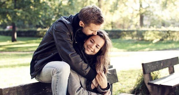 περιστασιακή ραντεβού ή σοβαρή σχέση χειρότερη συμβουλές γνωριμιών για τα παιδιά
