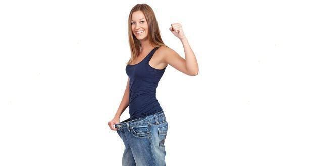 πώς να χάσεις το περιττό λίπος