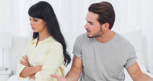 Πώς να έχετε μια καλή σχέση γνωριμιών