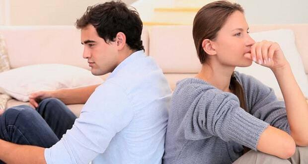 Στάδια μιας υγιούς σχέσης γνωριμιών