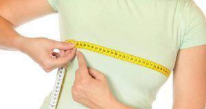 αύξηση στήθους με φυσικό τρόπο