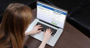 πώς να γίνεις δημοφιλής στο facebook